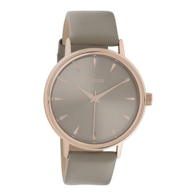 OOZOO Timepieces Uhr C10826