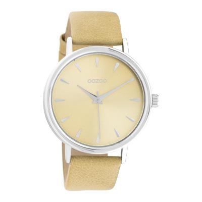 OOZOO Timepieces Uhr C10827