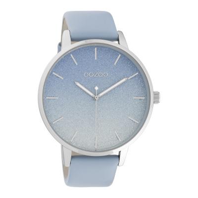 OOZOO Timepieces Uhr C10830