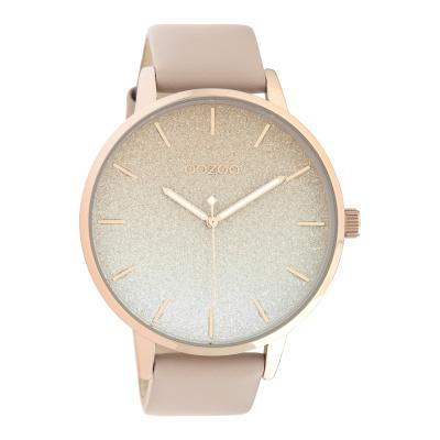 OOZOO Timepieces Uhr C10831