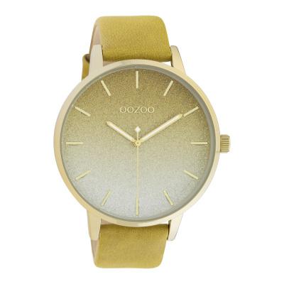 OOZOO Timepieces Uhr C10833