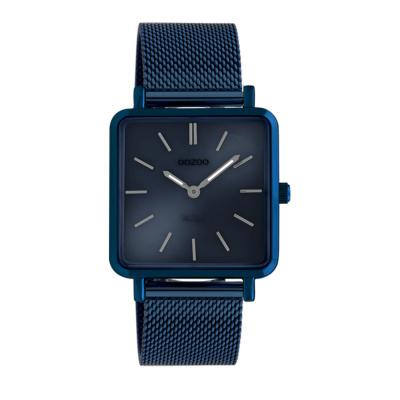 OOZOO Vintage Uhr C20013