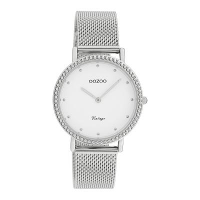 OOZOO Vintage Uhr C20050