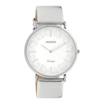 OOZOO Vintage Uhr C20125 (40 mm)