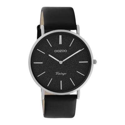 OOZOO Vintage Uhr C20168