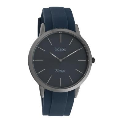 OOZOO Vintage Uhr C20171