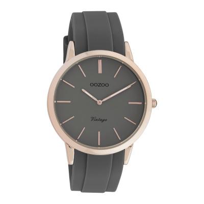 OOZOO Vintage Uhr C20172