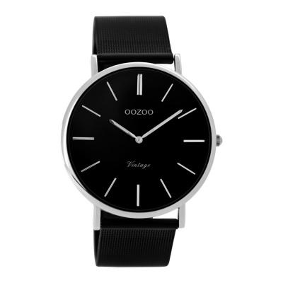OOZOO Vintage Uhr C8865