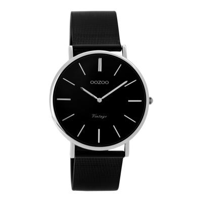 OOZOO Vintage Uhr C8866