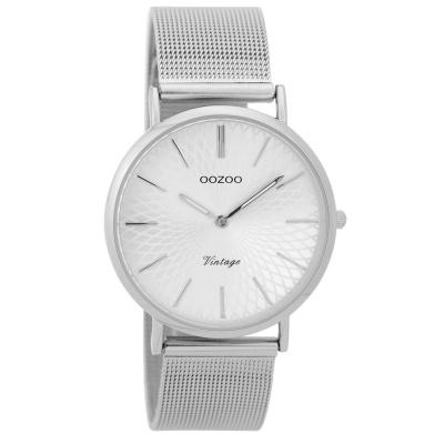 OOZOO Vintage Uhr C9341
