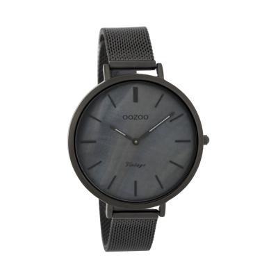OOZOO Vintage Uhr C9393