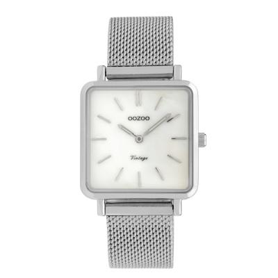 OOZOO Vintage Uhr C9840