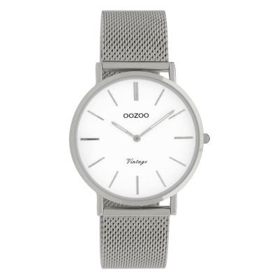 OOZOO Vintage Uhr C9902