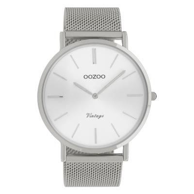 OOZOO Vintage Uhr C9904