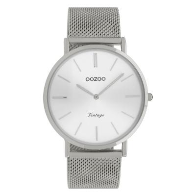OOZOO Vintage Uhr C9905
