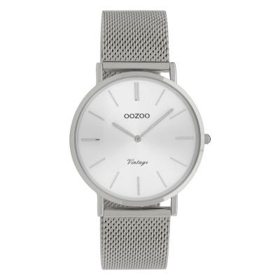 OOZOO Vintage Uhr C9906