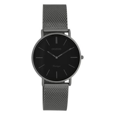 OOZOO Vintage Uhr C9931