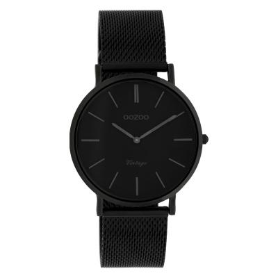 OOZOO Vintage Uhr C9934