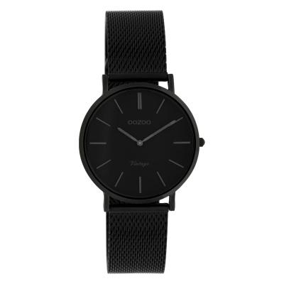 OOZOO Vintage Uhr C9935
