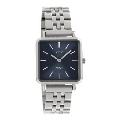 OOZOO Vintage Uhr C9951