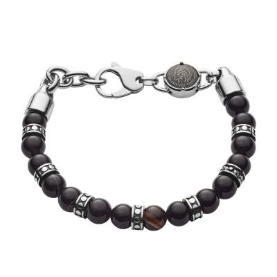 Diesel Beads Armband DX1163040 (Lengte: 18.50 cm)