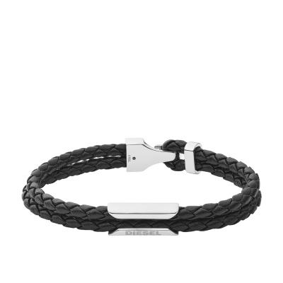 Diesel Stackables Armband DX1247040