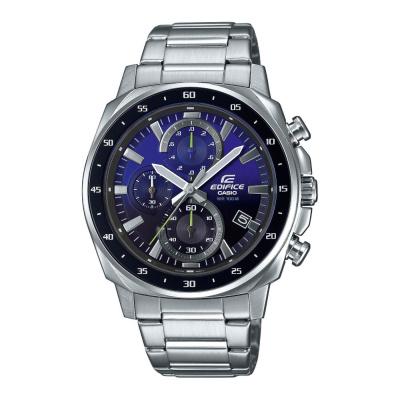 Edifice Classic horloge EFV-600D-2AVUEF