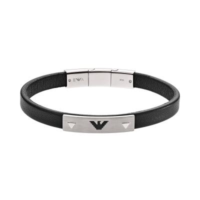 Emporio Armani Signature Armband EGS2411040