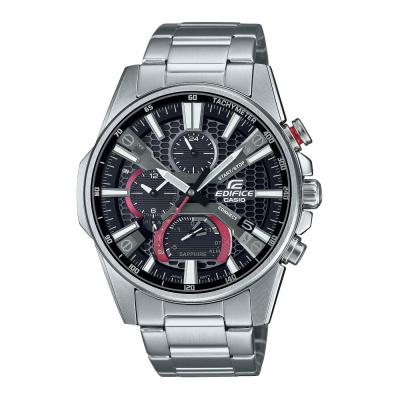 Edifice Uhr EQB-1200D-1AER