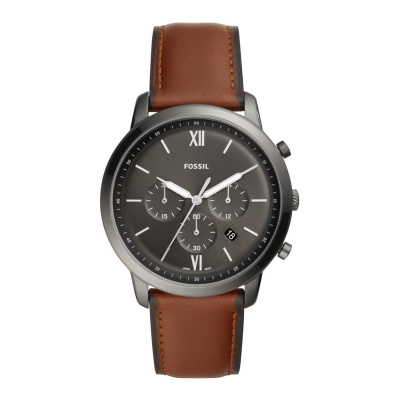 Fossil Neutra Chrono horloges FS5512
