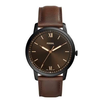 Fossil horloge FS5551