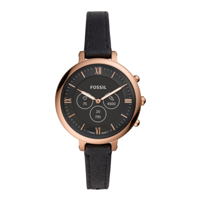 Fossil Smartwatch FTW7035