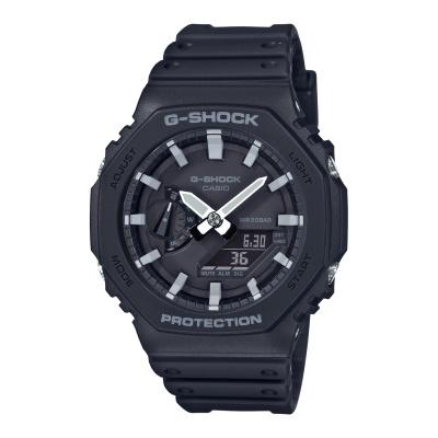 G-Shock Classic uhr GA-2100-1AER