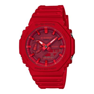 G-Shock horloge GA-2100-4AER
