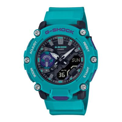 G-Shock Classic Uhr GA-2200-2AER