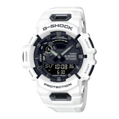 G-Shock G-Squad Uhr GBA-900-7AER