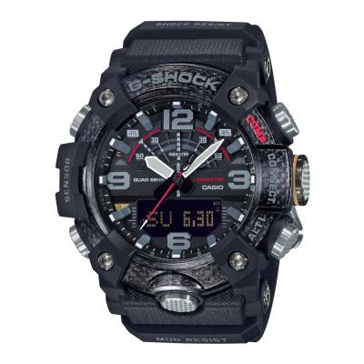 G-Shock Mudmaster uhr GG-B100-1AER