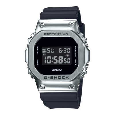 G-Shock The Origin uhr GM-5600-1ER