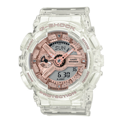 G-Shock Specials uhr GMA-S110SR-7AER