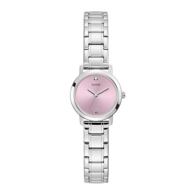 GUESS Uhr GW0244L1