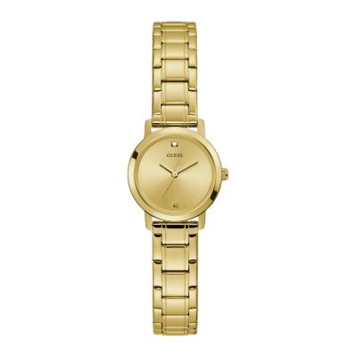 GUESS Uhr GW0244L2