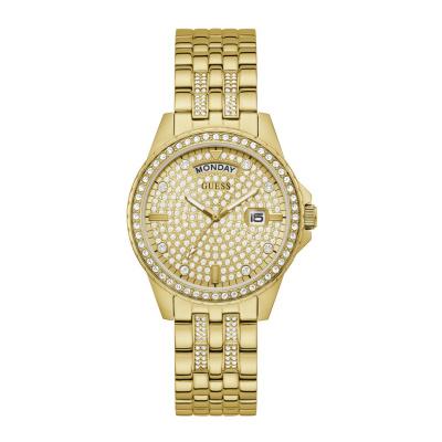 GUESS Uhr GW0254L2