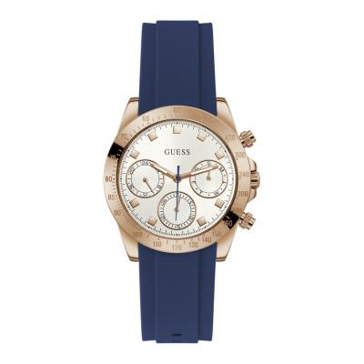 GUESS Uhr GW0315L2