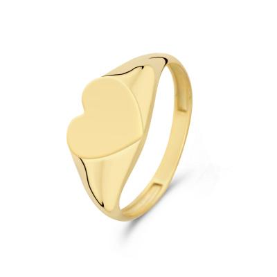 Isabel Bernard Le Marais Ring IB330028