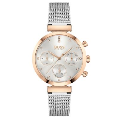BOSS Flawless Uhr HB1502551