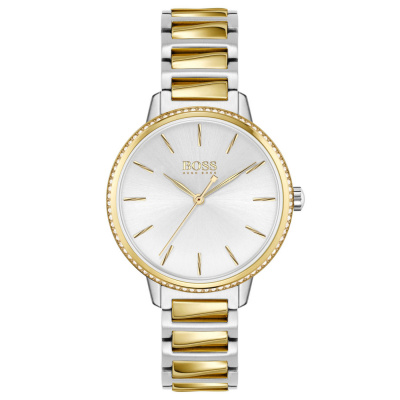 BOSS Signature horloge HB1502568