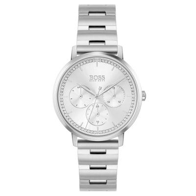 BOSS Uhr HB1502570