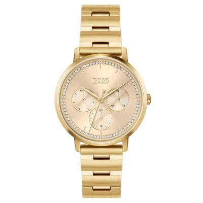 BOSS Prima horloge HB1502572