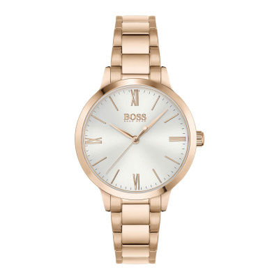 BOSS Faith horloge HB1502582