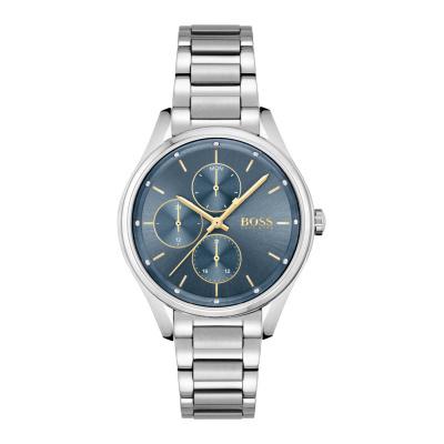 BOSS Grand Course horloge HB1502583